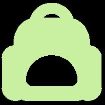 Logomakr_0wZQtK