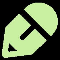 Logomakr_658hof